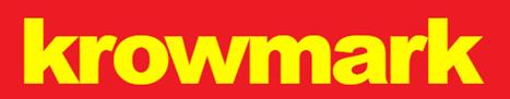 Krowmark Logo