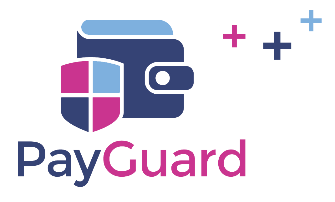PayGuard plus a lot more