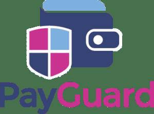 New PayGuard Logo