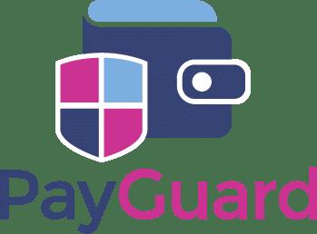 PayGuard