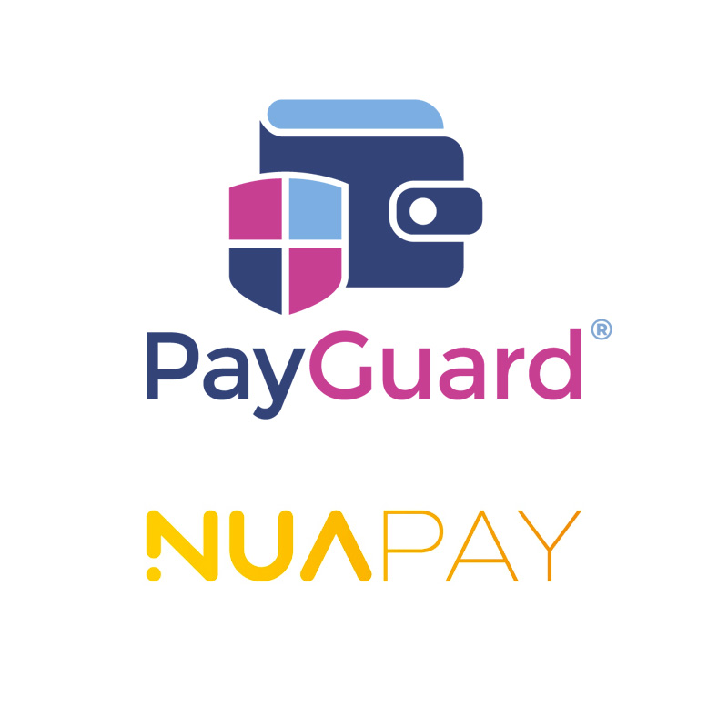 PayGuard & Nuapay Press Release image