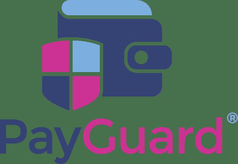 PayGuard New Logo 2020