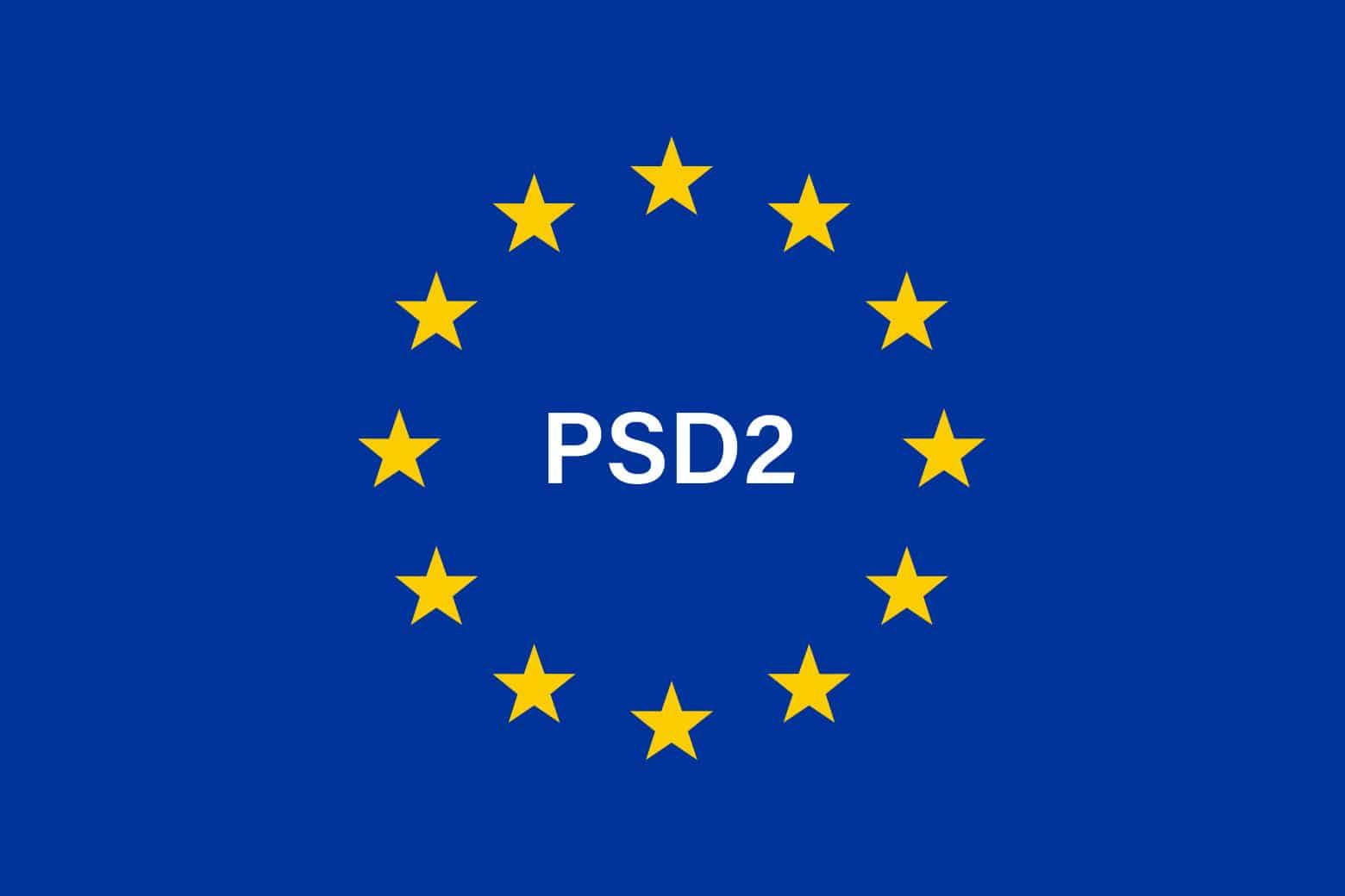 PSD2 Legislation