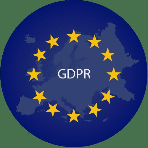 GDPR Regulations