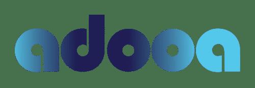Adooa Company Logo