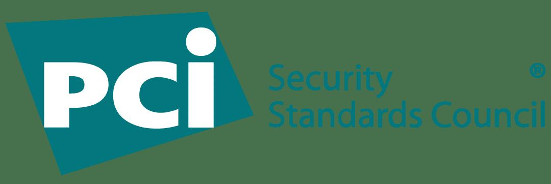 PCI-DSS Logo