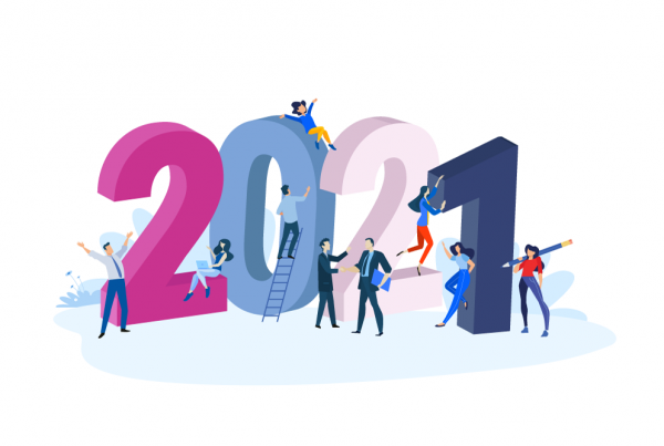 2021 Call Centre Predictions