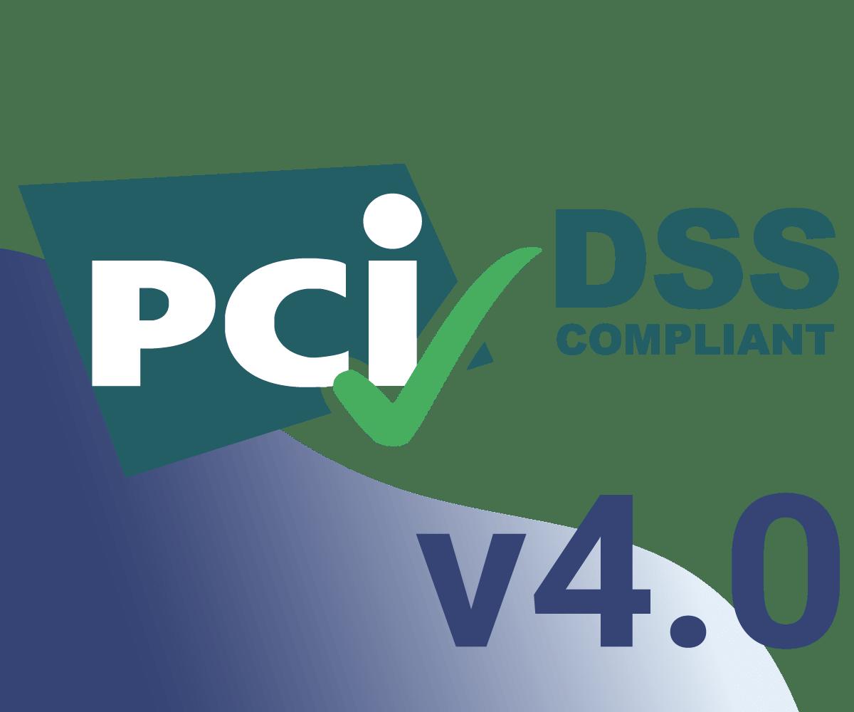 PCI DSS v4.0