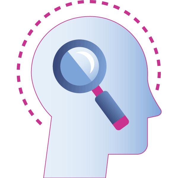 Header-Image-Resource-Page-Thinking-Head