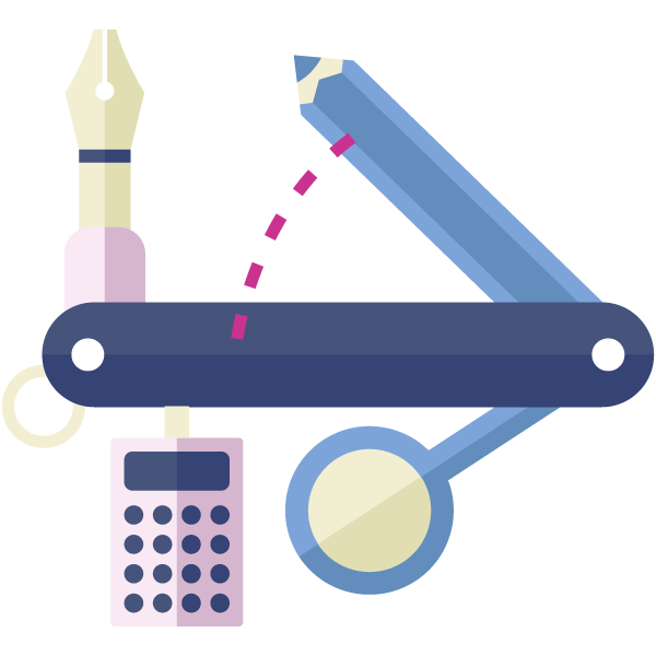 Header-Image-Resource-Page-Tools-Head