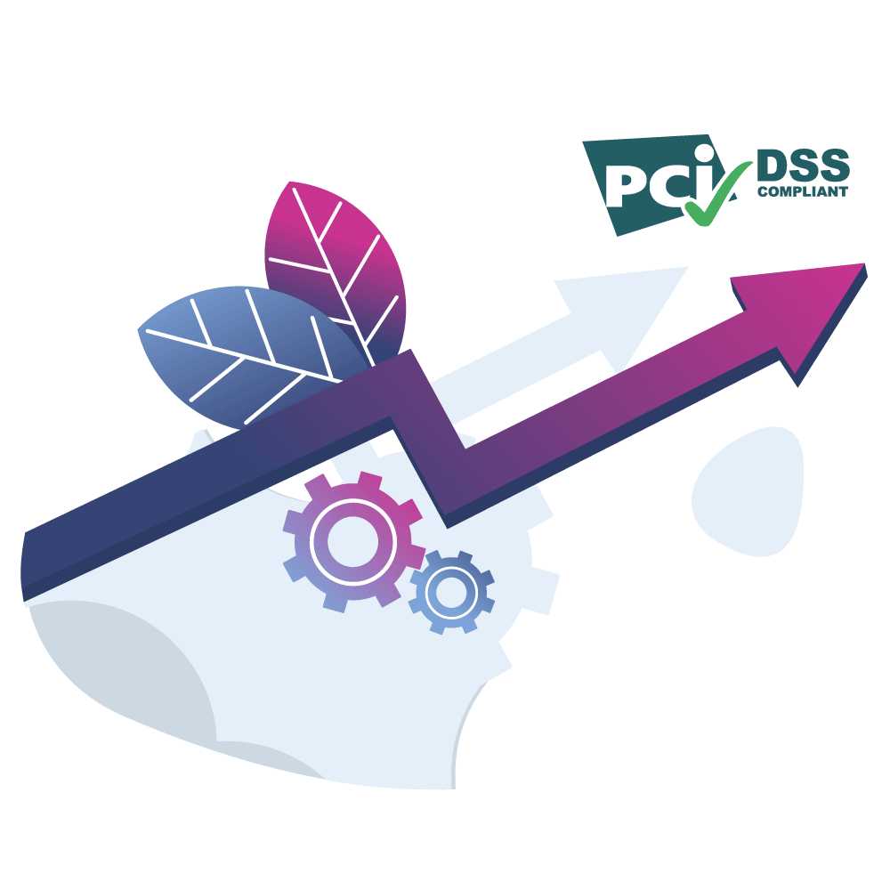 Who needs to follow the PCI DSS Requirements?