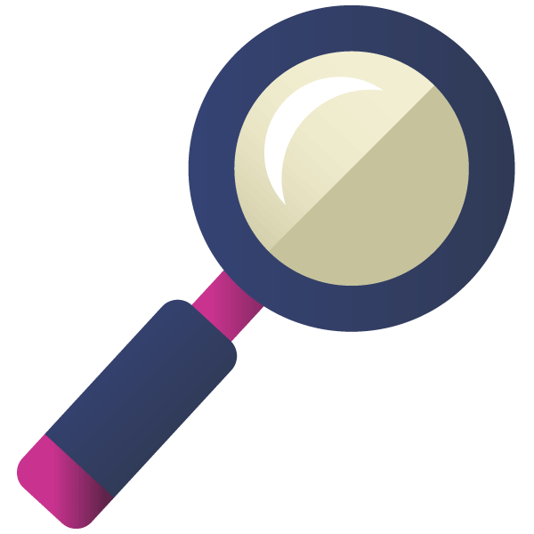 PCI-Compliance-Focus-Magnifying-Glass.png