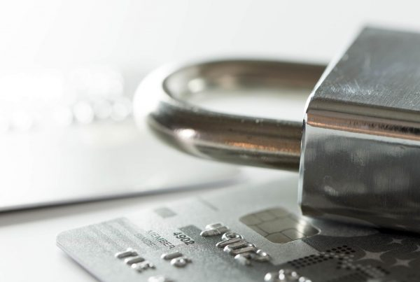 How-to-prevent-card-fraud-part-1