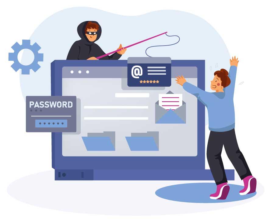 DTMF-Payment-Data-Breach